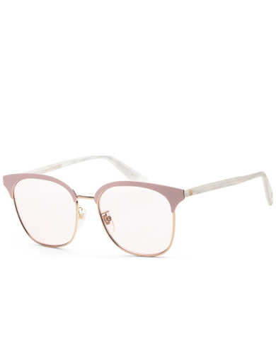 Gucci Women's Sunglasses GG0244S-30002385002
