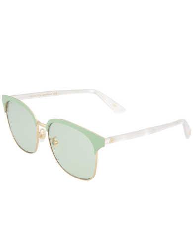 Gucci Women's Sunglasses GG0244S-30002385003