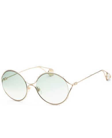 Gucci Women's Sunglasses GG0253S-30002345004