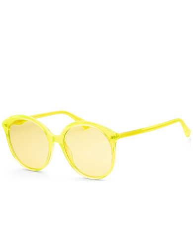 Gucci Women's Sunglasses GG0257S-30002347004