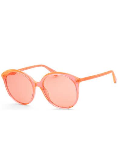 Gucci Women's Sunglasses GG0257S-30002347006