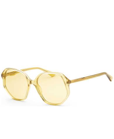 Gucci Women's Sunglasses GG0258S-30002349005