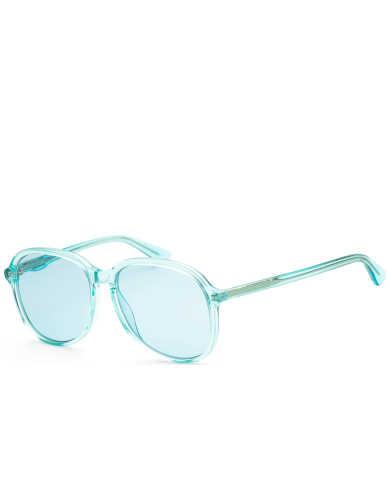 Gucci Women's Sunglasses GG0259S-30002888001