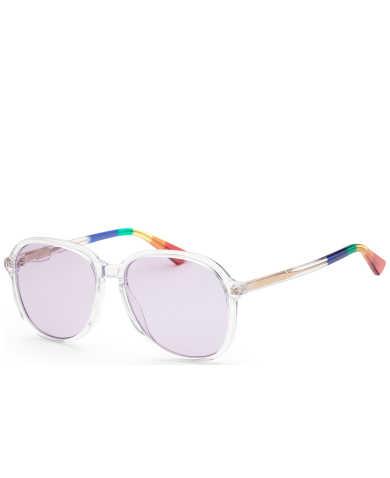Gucci Women's Sunglasses GG0259S-30002888003