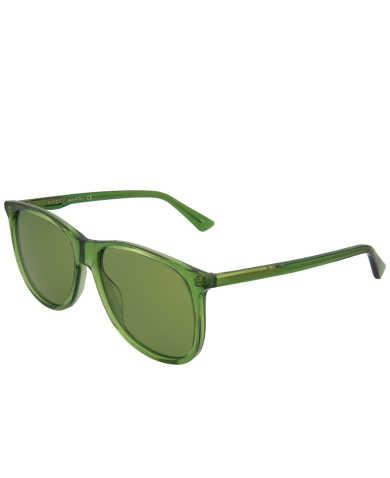 Gucci Unisex Sunglasses GG0263S-30002356004