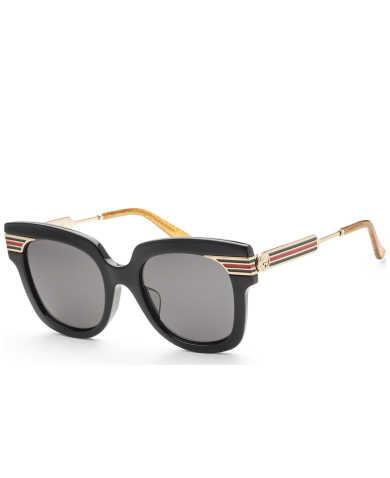 Gucci Women's Sunglasses GG0281SA-30002379001