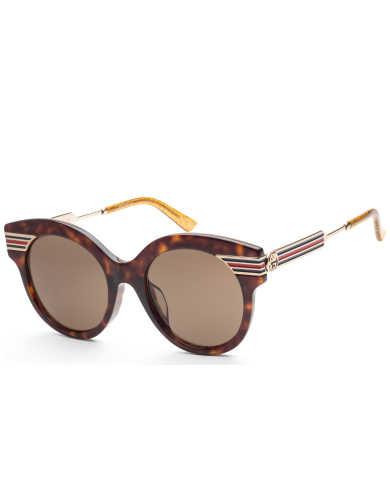 Gucci Men's Sunglasses GG0282SA-30002380002