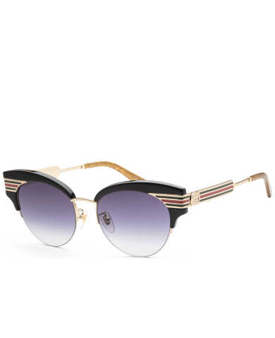 Gucci Men's Sunglasses GG0283S-30002381001