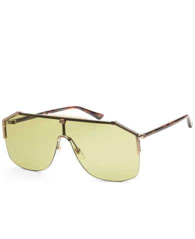 Gucci Women's Sunglasses GG0291S-30002364004