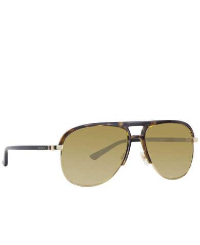 Gucci Men's Sunglasses GG0292S-00460