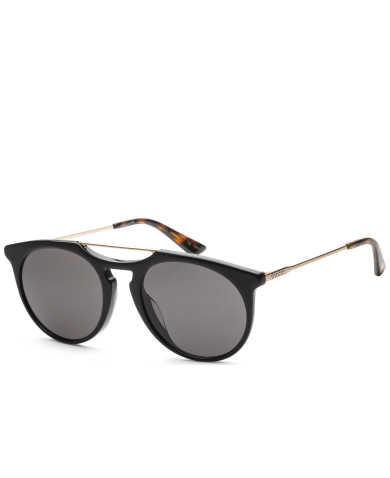 Gucci Men's Sunglasses GG0320S-30002847001