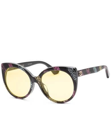 Gucci Women's Sunglasses GG0325SA-30002855004