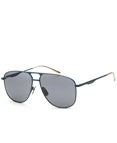 Gucci Men's Sunglasses GG0336S-30002882003