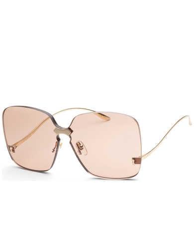 Gucci Men's Sunglasses GG0352S-30002875002