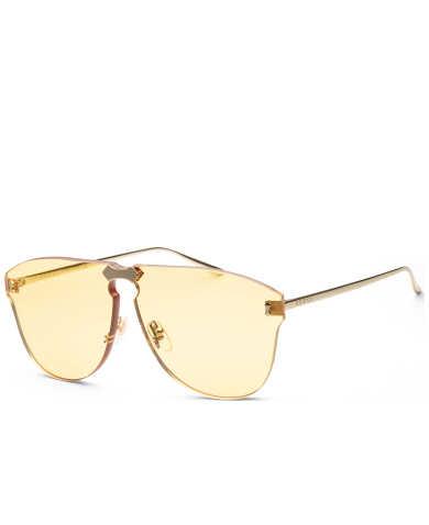 Gucci Unisex Sunglasses GG0354S-30002877004