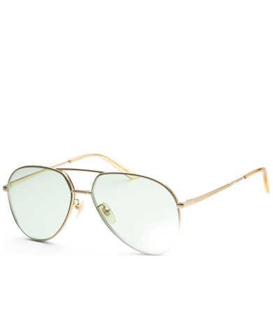 Gucci Men's Sunglasses GG0356S-30002943004