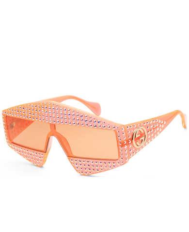 Gucci Women's Sunglasses GG0357S-30002944002