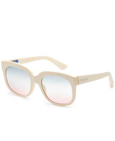 Gucci Women's Sunglasses GG0361S-002