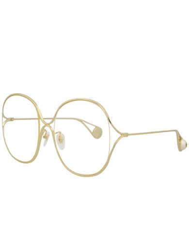 Gucci Women's Sunglasses GG0362S-30002950001