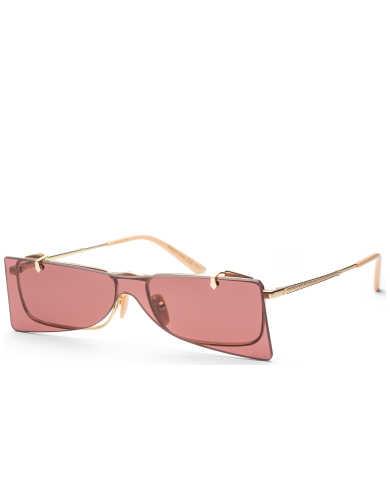 Gucci Women's Sunglasses GG0363S-30005936002
