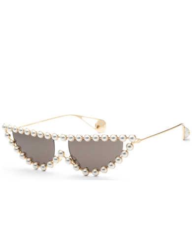 Gucci Women's Sunglasses GG0364S-30005937004