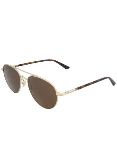 Gucci Men's Sunglasses GG0388S-30005997007