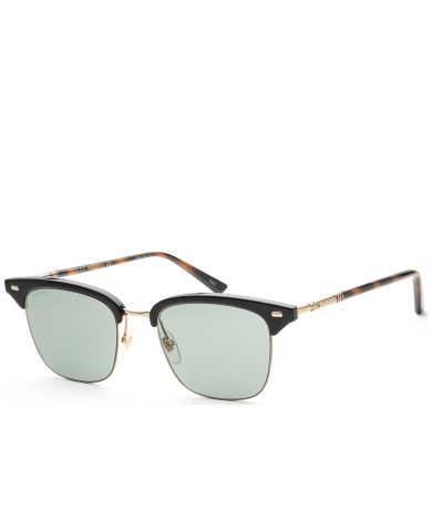 Gucci Men's Sunglasses GG0389S-30005996002