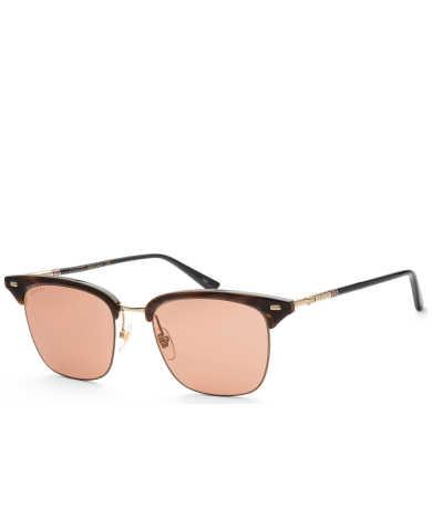 Gucci Men's Sunglasses GG0389S-30005996010