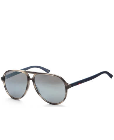 Gucci Men's Sunglasses GG0423S-30005982010