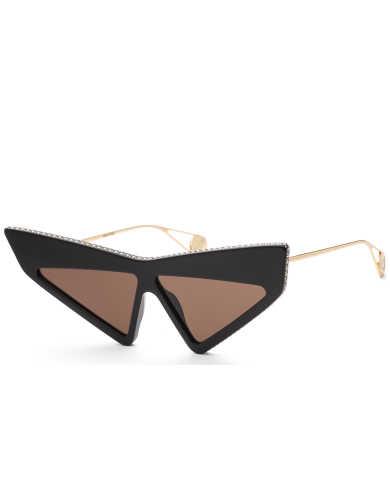 Gucci Unisex Sunglasses GG0430S-30006314002