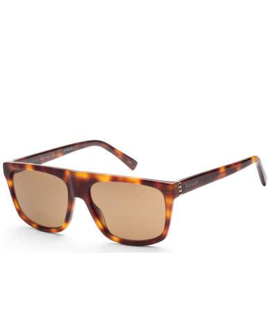 Gucci Unisex Sunglasses GG0450S-30006475003