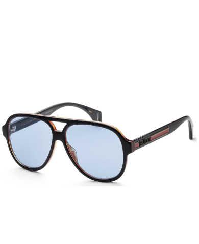 Gucci Men's Sunglasses GG0463S-30006477004