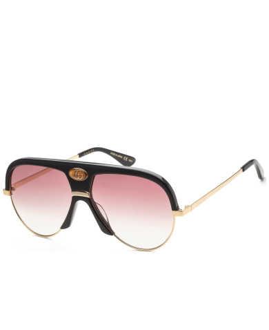 Gucci Men's Sunglasses GG0477S-30006480001