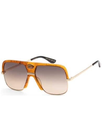 Gucci Women's Sunglasses GG0478S-30006478003