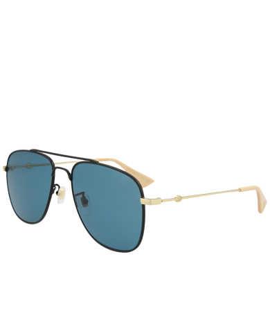 Gucci Men's Sunglasses GG0514S-30007726003