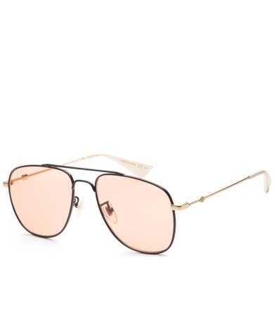 Gucci Men's Sunglasses GG0514S-30007726004