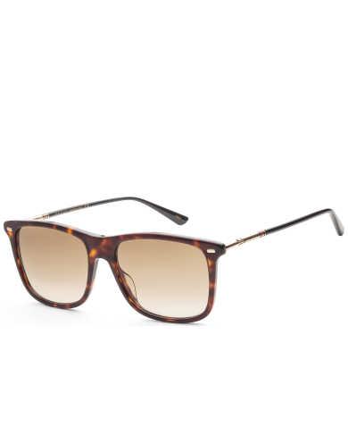 Gucci Women's Sunglasses GG0518S-30007685002