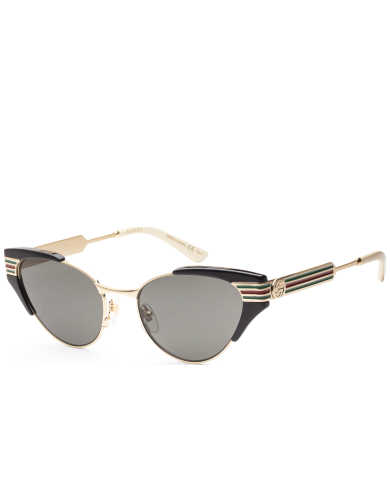 Gucci Men's Sunglasses GG0522S-30007699001