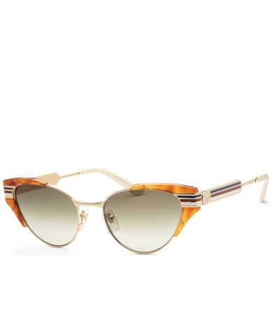 Gucci Men's Sunglasses GG0522S-30007699003