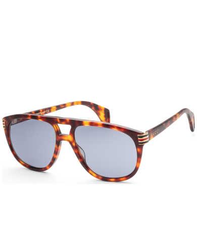 Gucci Men's Sunglasses GG0525S-30007788005