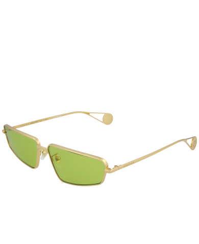 Gucci Women's Sunglasses GG0537S-30007778003
