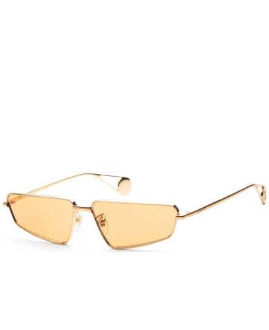 Gucci Women's Sunglasses GG0537S-30007778004