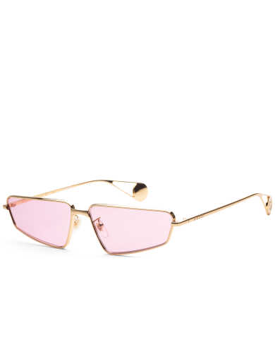 Gucci Women's Sunglasses GG0537S-30007778005