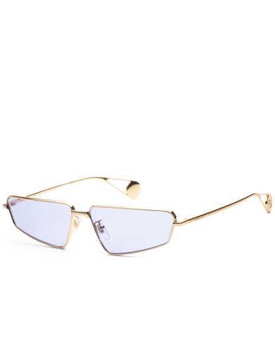 Gucci Women's Sunglasses GG0537S-30007778006