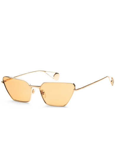 Gucci Women's Sunglasses GG0538S-30007777004