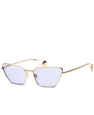 Gucci Women's Sunglasses GG0538S-30007777006