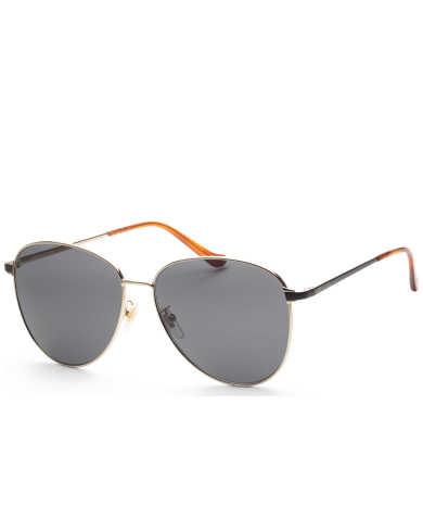 Gucci Men's Sunglasses GG0573SK-30008142001