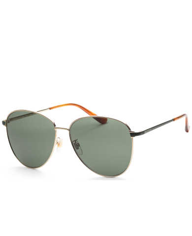 Gucci Men's Sunglasses GG0573SK-30008142003