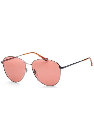 Gucci Men's Sunglasses GG0573SK-30008142005