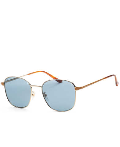 Gucci Men's Sunglasses GG0575SK-30008146005